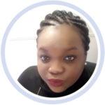 Thembi Moyo